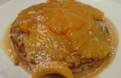 Pancakes_with_caramelized_oranges_1